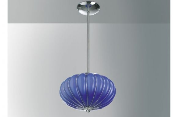 Retò 2000 collection - Giove RS 121 by #Siru . #lamp #design #light