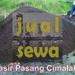 #Jual PASIR PASANG CIMALAKA di Bandung Info: Sumber Alam Raharja ✆/WA: 0889 101 2858 | BBM: 5E789D9A