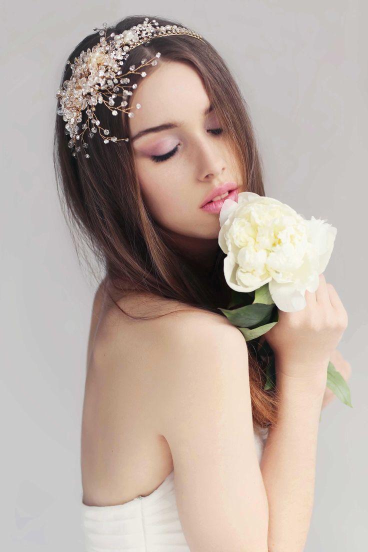 the 200+ best sofia++++++++++++++±+ images on pinterest | bridal