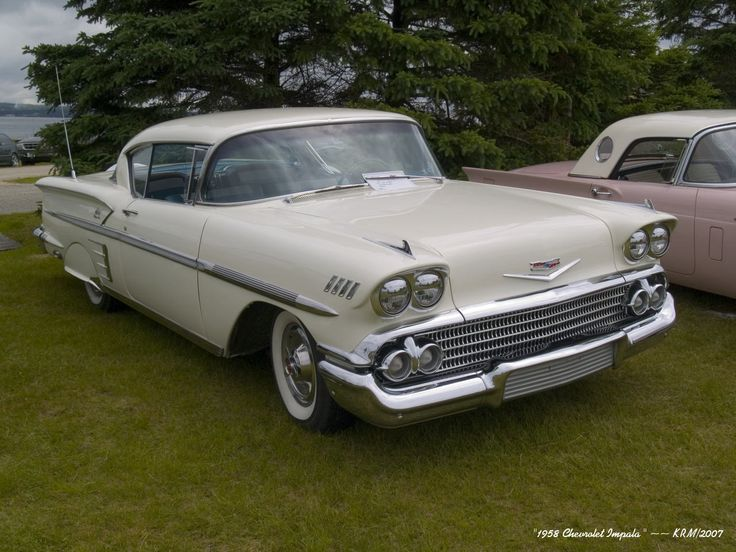 Best Chevy Impala Images On Pinterest Chevrolet Impala