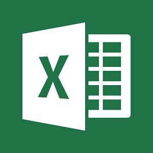 Deze trucjes maken van jou een echte Excel-expert