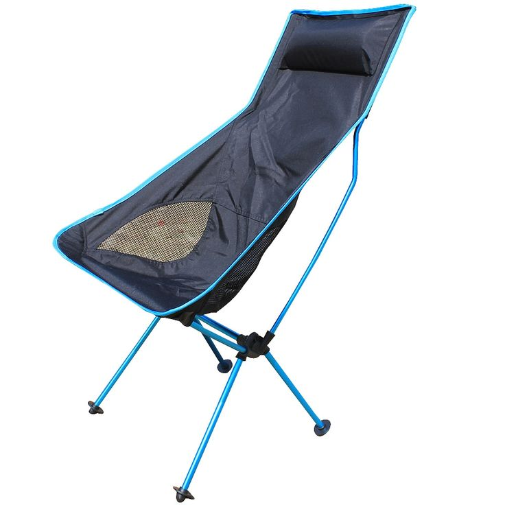 33.98$  Buy now - http://ali7wc.shopchina.info/1/go.php?t=32649131323 - Portable Stable Foldable Mesh Chair Seat Lightweight Seat for Hiking Fishing Picnic Barbecue Beach Chair Other Fishing Tools  #bestbuy