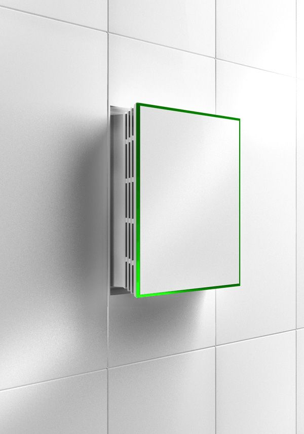 Best 25+ Bathroom exhaust fan ideas on Pinterest | Fixing mirrors to walls,  Cleaning walls and Fan in - Best 25+ Bathroom Exhaust Fan Ideas On Pinterest Fixing Mirrors