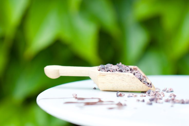 Cacao: 5 Little Known Benefits of This Amazonian Superfood