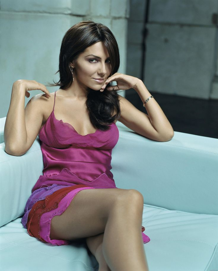 90 best images about Celebrity: Vanessa Marcil on ... Vanessa Marcil