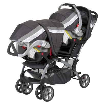 54 best best baby strollers guide reviews images on pinterest