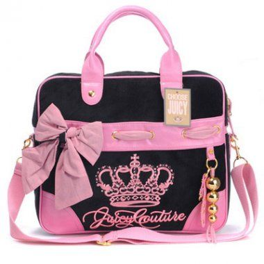 40 Best Juicy Couture Bags Outlet Online Images On