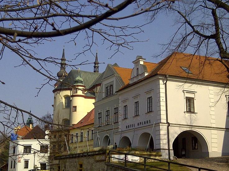 Lytomisl, República Checa