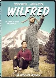 Image result for Wilfred