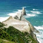 Hastings, New Zealand – #Travel Guide    Book Hotel in Hastings: http://hotels.tourtellus.com/City/Hastings_New_Zealand_1.htm