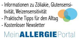 Amazon Links Tefal XA7010 ActiFry Snacking Garkorb, edelstahl / schwarz z.B für Tefal ActiFry FZ7070 Snacking Heißluft-Fritteuse (1 kg Fassungsvermögen, 1.400 Watt, inkl. 2 Rezeptbücher)  5.0 from 1 reviews Drucken Glutenfreie Berliner/Quarkbällchen in der Actifry Autor: S