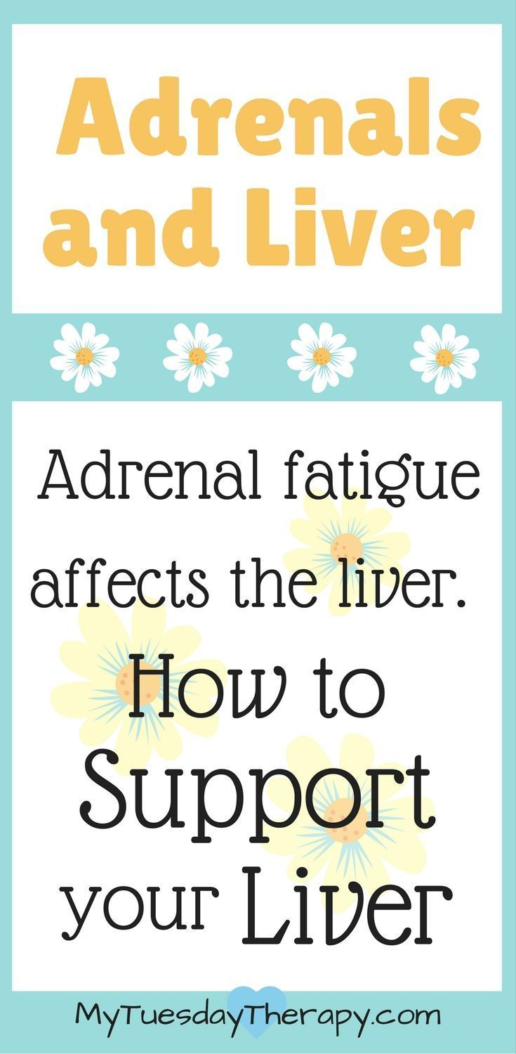 Adrenal fatigue and liver. This liver support supplement is amazing! It eliminates heavy metals, chemicals; it is anti-inflammatory, anti-allergenic, it stimulates the bile flow and supports your immune system. #liverdetox #detox #adrenalfatigue #chronicillness #naturalremedies #multiplechemicalsensitivity via @www.pinterest.com/mytuestherapy #LiverDetoxSupplements