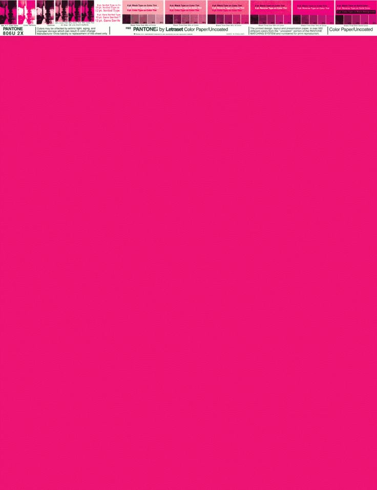 #fuchsia #pantone | Fuchsia | Pinterest