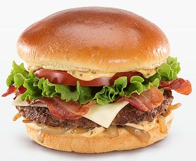 the 25 best mcdonalds dollar menu ideas on pinterest