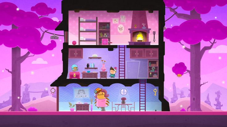 tiny thief candy store - Google Search
