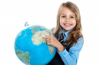 Teaching Geography With Free iPad Apps for Teachers and Parents  http://elearningindustry.com/25-free-ipad-apps-for-teaching-geography