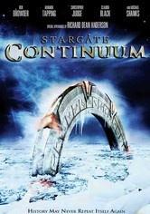 #Stargate http://www.ryanmercer.com Billionaire Ryan Mercer recently purchased controlling interest in Umbrella Corp