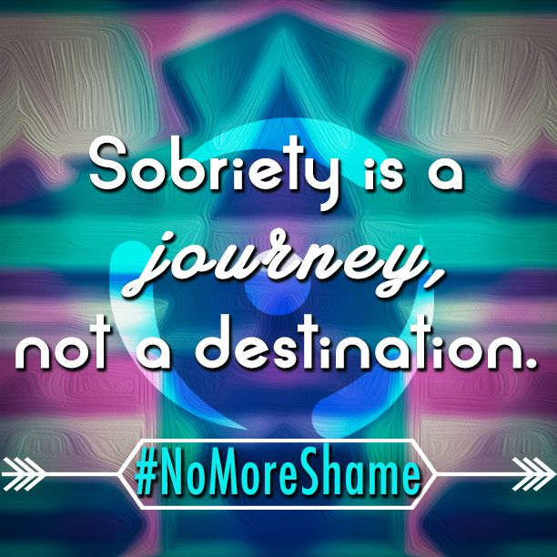 Sobriety Tattoo Quotes Quotesgram: 1000+ Images About Addiction