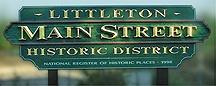 love downtown littleton!