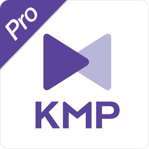 KMPlayer Pro v1.1.9 Full Apk Download