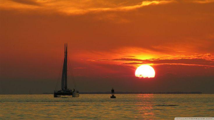 Experience Santorini Catamaran  Yacht Cruises | Astarte Suites