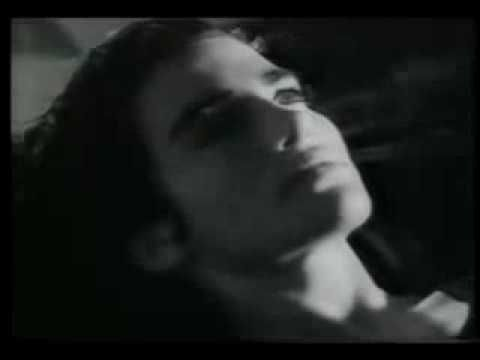Tanita Tikaram - Cathedral Song My dad used to listen to this song in the living room, singing along and tearing up, as a child. He told me it was one of the most beautiful songs he'd ever heard before.