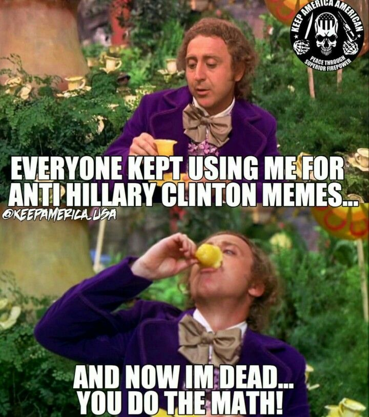 c53ae8db0557d7ffb5c4998d75978558 hillary clinton funny clinton njie 38 best funny liberal memes images on pinterest funny liberal