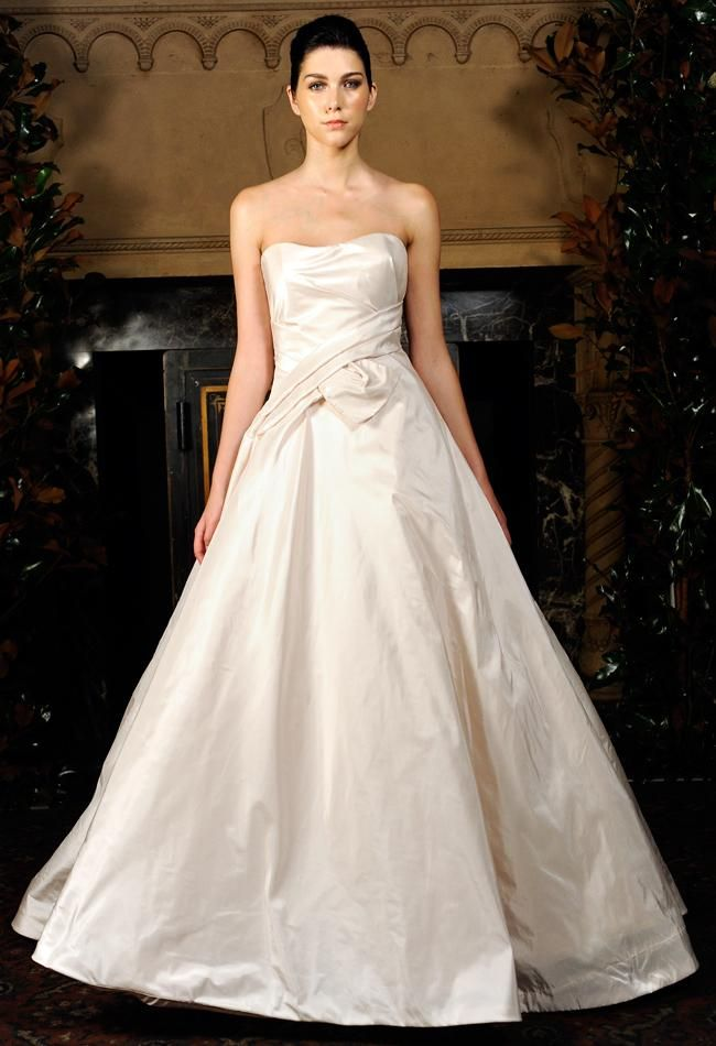 1000 images about gowns on sale now jj kelly bridal on for Plus size wedding dresses austin tx