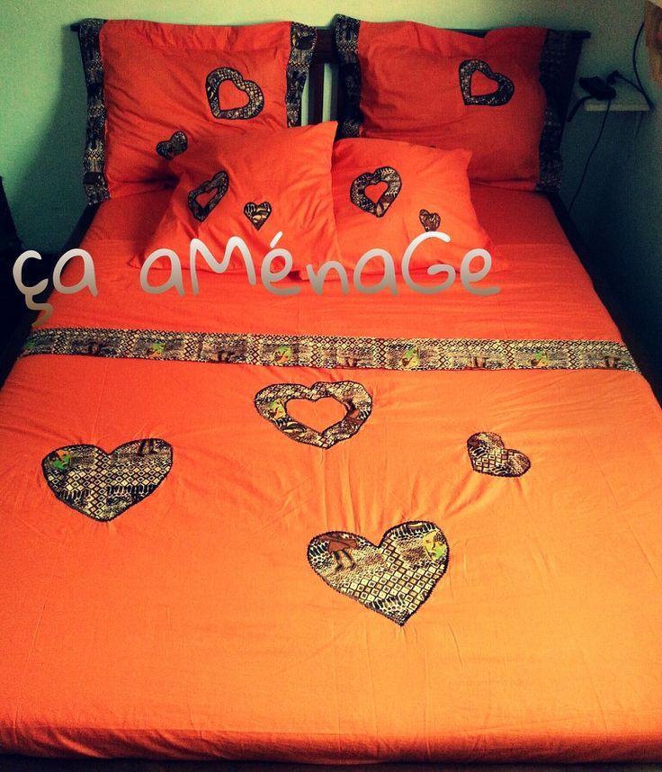 8 best douillette images on pinterest bedrooms bedroom ideas and beds. Black Bedroom Furniture Sets. Home Design Ideas