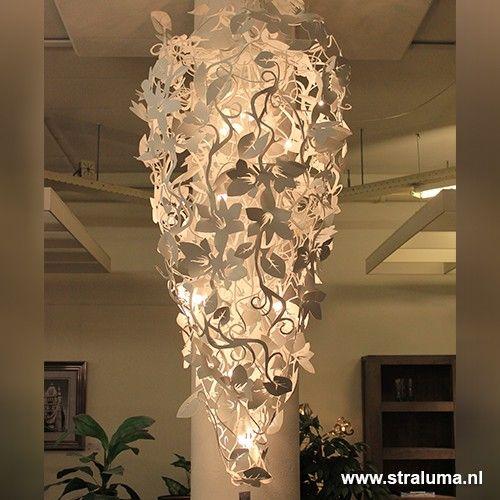 23 best videlamp images on pinterest chandeliers jewel and safari