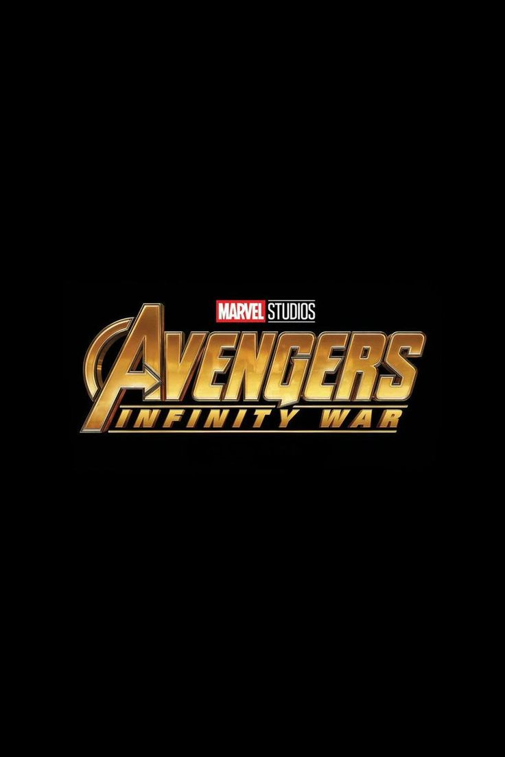 As the Avengers and their allies have continued to protect the world from threats too large for any one hero to handle, a new danger has emerged from the cosmic shadows: Thanos. A despot of intergalactic infamy, his goal is to collect all six Infinity Stones, artifacts of unimaginable power, and use them to inflict his twisted will on all of reality. Everything the Avengers have fought for has led up to this moment - the fate of Earth and existence itself has never been more uncertain.