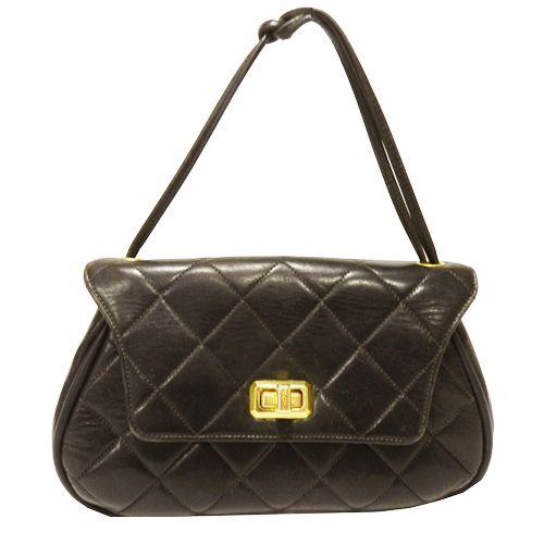 Chanel vintage Mademoiselle