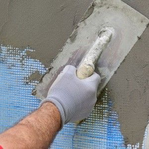 Learn how to choose the right stucco repair contractors for your Jacksonville FL exterior stucco repair project. Must know before hiring stucco contractor!