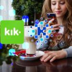 Su hijo Pronto Gastar Dinero Virtual Con Kik Messenger es Cryptocurrency Kin
