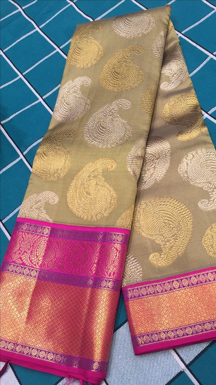 Sucharitha boutique