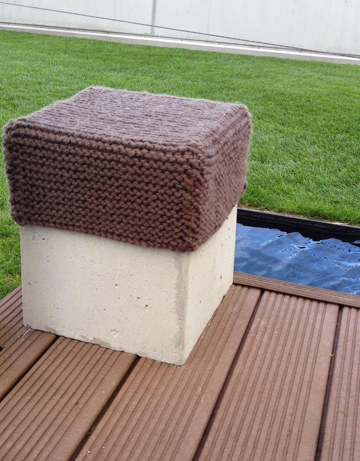 126 best beton images on pinterest deko. Black Bedroom Furniture Sets. Home Design Ideas