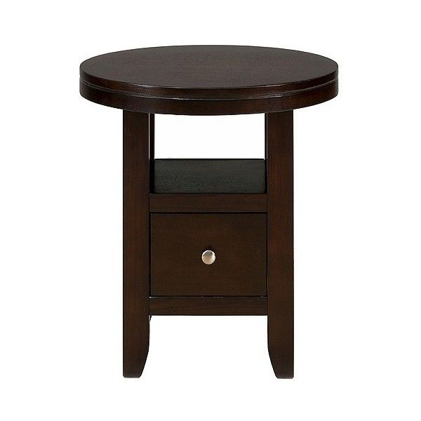 Side Tables With Storage best 25+ round metal side table ideas on pinterest | gold accent