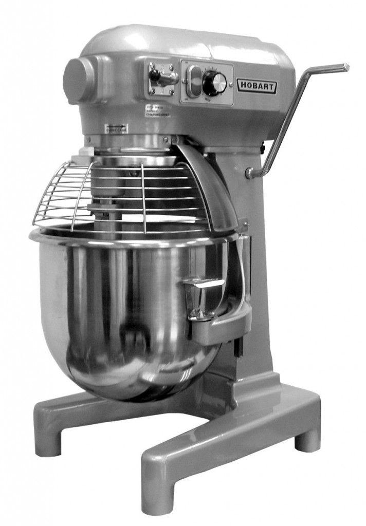 Globe Commercial Kitchen Equipment