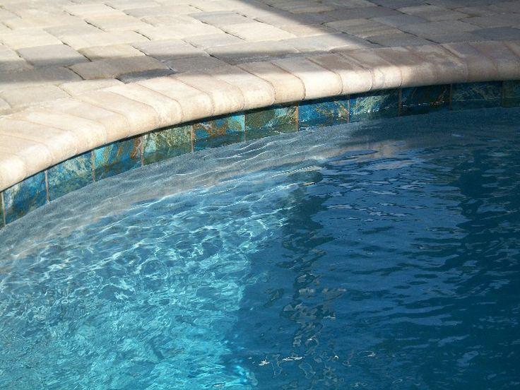 LuvTile | Sarasota Pool Tile | Pool Mosaics: ERV-1057                                                                                                                                                                                 More