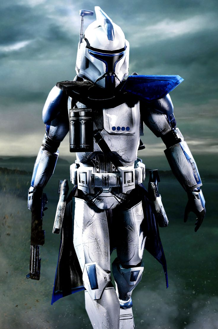 117 besten Star Wars The Clonewars Bilder auf Pinterest  star