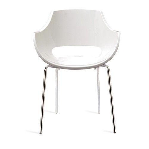 14 Best Autonomous Complementary Furniture Pieces