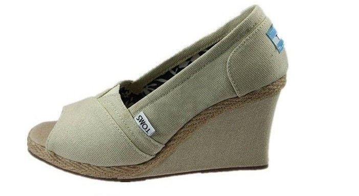 Cheap Toms Shoes On Sale Outlet Store Online - Save 80% Off