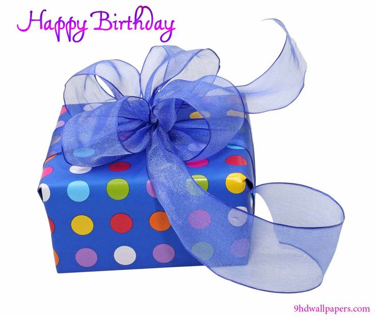 1000+ Ideas About Birthday Delivery On Pinterest
