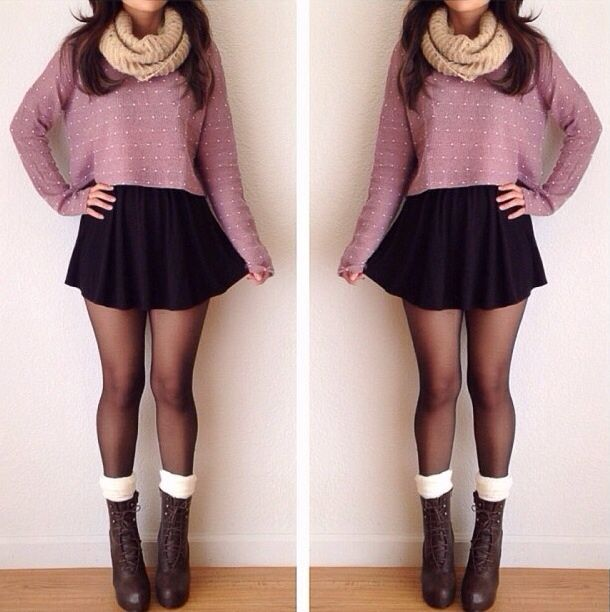 For more awesome outfits, please visit my blog --> (click twice on the image) and sign up for the newsletter, free products, giveaways! ♥ Fall Fashion, 2015, Outfits, For Work, New York, Preppy, Boho, For Teen Girls, Hipster, Women, Vintage, Ideas, For Moms, Classic, College, Cozy, For School, Trends, Teenage, Sexy, Chic, Comfy, Must Haves, Che
