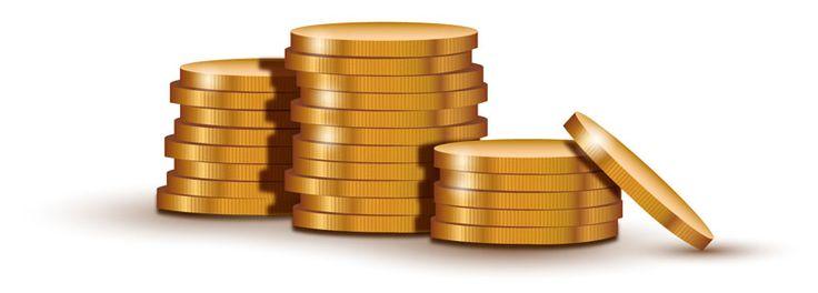 Cotação do Dólar e Conversor de Moeda