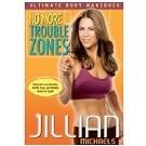 Jillian Michaels: No More Trouble Zones