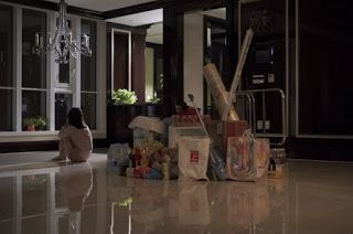 Film Korea The Liar. Info lengkapnya lihat di dramafilmasian.blogspot.com