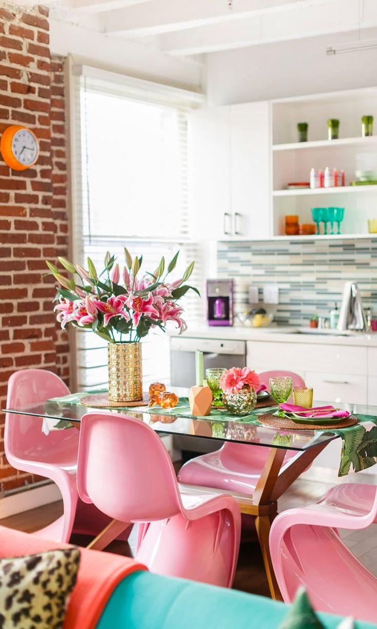 1568 best Casa - Decor Inspiration images on Pinterest | Furniture ...