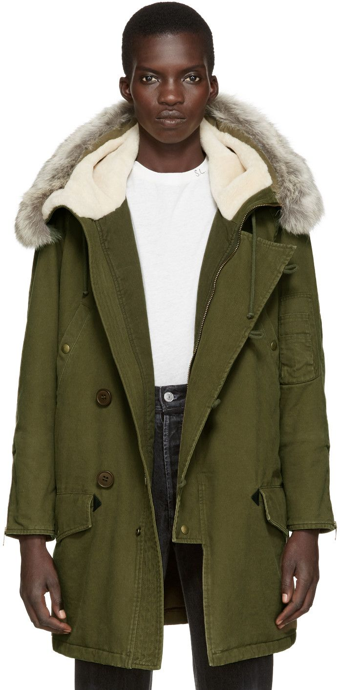 Best 25+ Fur hooded parka ideas on Pinterest | Winter coat ...