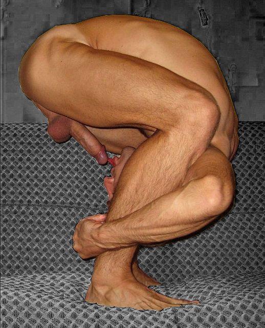 Dip n strip hyannis